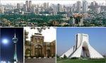 تور نوستالژیک تهرانگردی برای دهه شصتیها