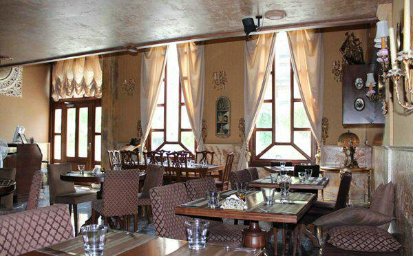 -باکس-تهران-5 رستوران باکس تهران ( شهرک غرب )