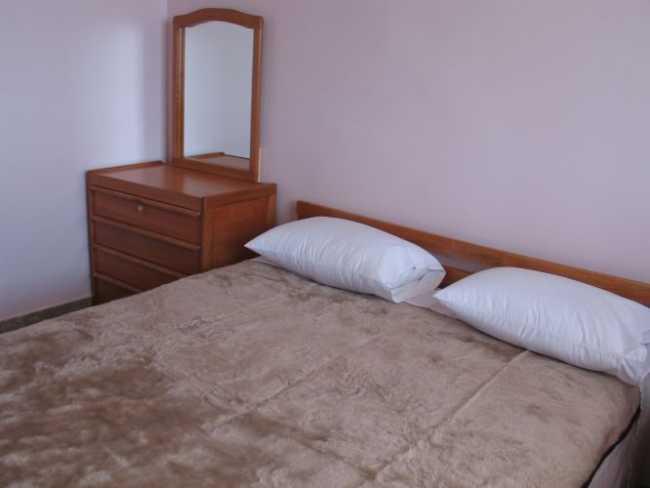 هتل آپارتمان سپیدار تالش