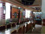 هتل شقایق خرم آباد