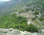 روستای مائین دول