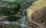 دهستان ژاورود