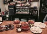 کافه ریرا تهران