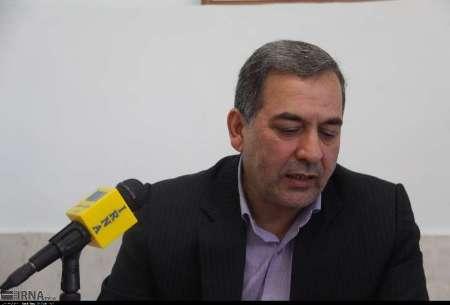 معاون استاندارگلستان: دولت روحانی صنعت گردشگری را رونق داد