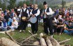 سرنوشت نیک یک جشن کهن در گیلان، از تابو تا ثبت ملی