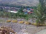 روستای بداب