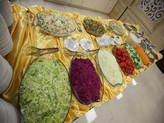 Image associée هتل حلما مشهد