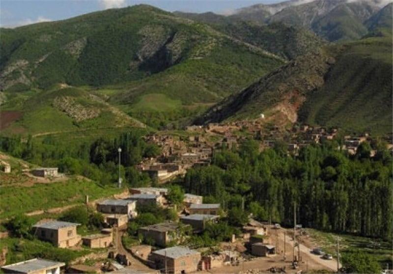 رونق، توسعه و اشتغال روستاها، هدفگذاری راهبردی دولت دوازدهم