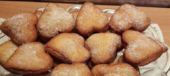 شیرینی اگردک قزوین