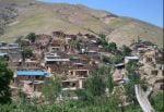 روستای طیخور