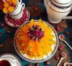 مسقطی شیراز