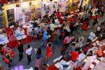 ضرورت حضور در نمایشگاههای گردشگری منطقه ای و بین المللی