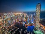 بهترین برنامه ریزی سفر به دبی