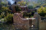 اقامتگاه بوم گردی بابا حسین کوهستان