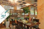رستوران گیلانه تهران
