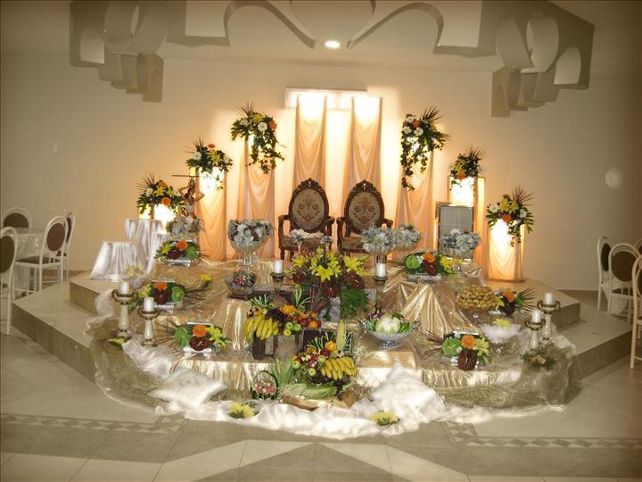 عروس کشون  عروس کشون در یزد