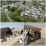 روستاییان و عشایر؛ بازوان توانمند توسعه کشور