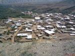 روستای قوشچی