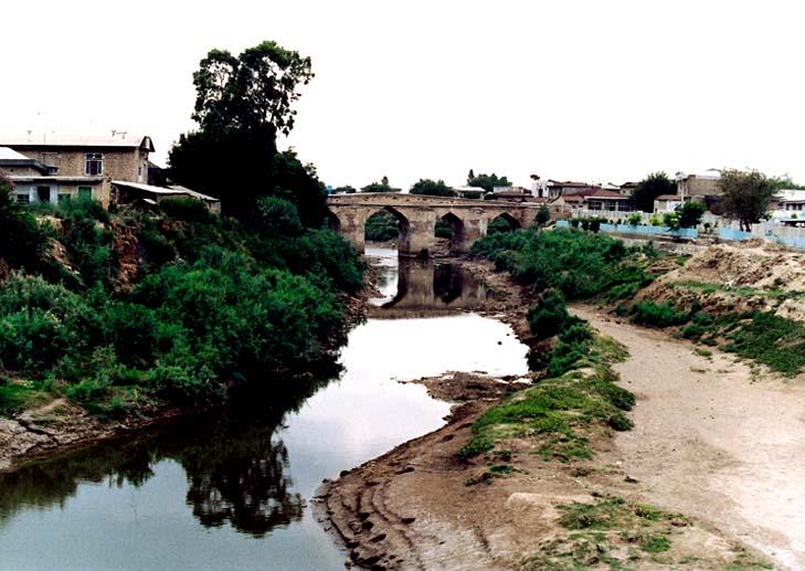 قلعه مبارک آباد