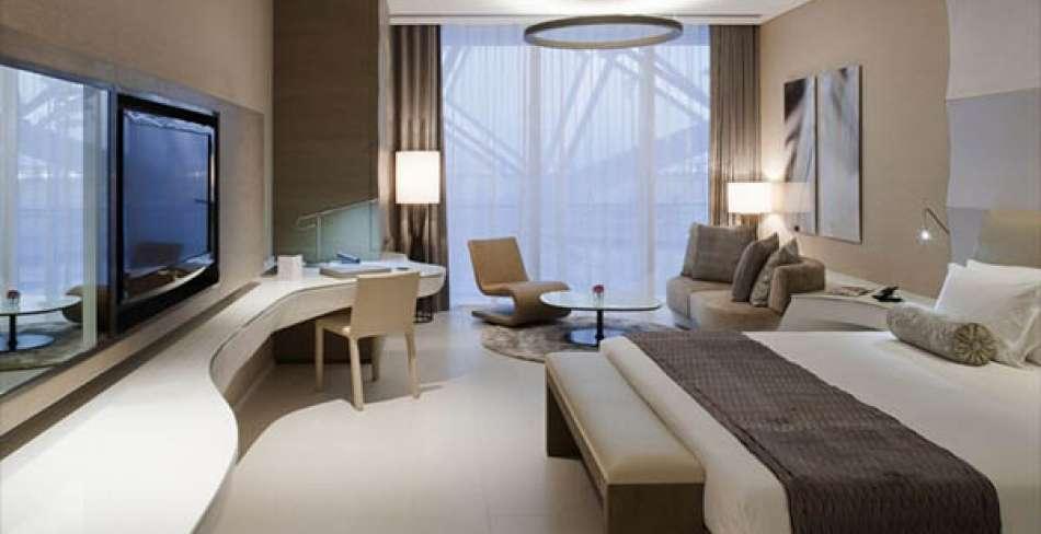هتل ملیکا یزد