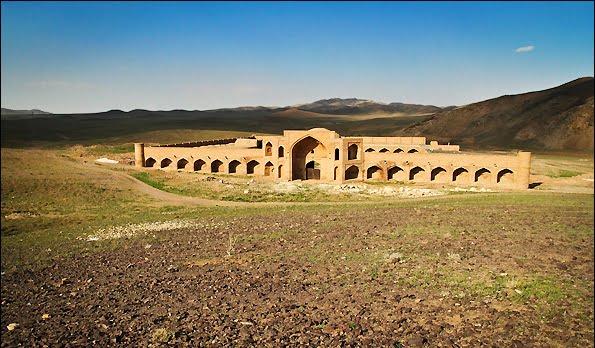 روستای هجیب