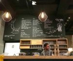 کافه تیوان تهران