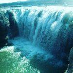 آبشار اسفند