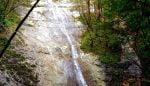 آبشار آنجیلی کا