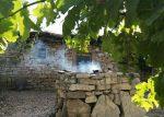 اقامتگاه بوم کلبه کوهسار
