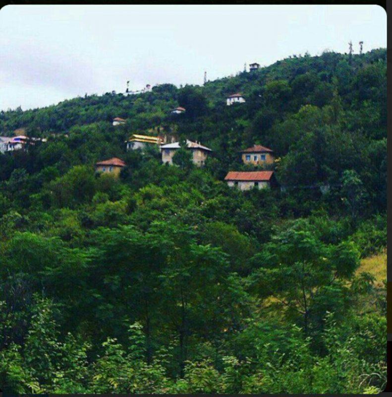 اقامتگاه روستایی گته گلی خان  اقامتگاه روستایی گته گلی خان