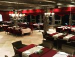رستوران اس پی یو تهران