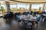 رستوران بیستانگو تهران