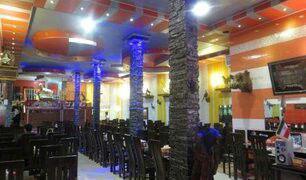 رستوران خاطره خوب سنندج
