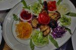 رستوران سامکو بندرعباس