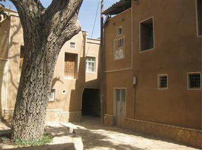 روستای یارند نطنز روستای یارند نطنز