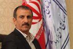 ۴۷ طرح گردشگری استان اردبیل آماده برای سرمایه گذاری