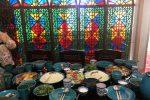 هنرمندسرای هورشید اصفهان