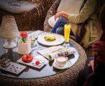کافه دانژه تهران