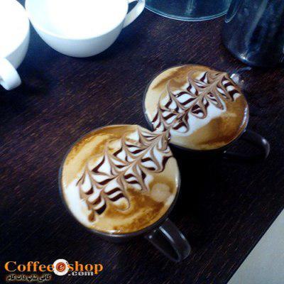 کافه نگین تهران کافه نگین تهران