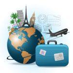 راهکاری برای سفری ارزان تر