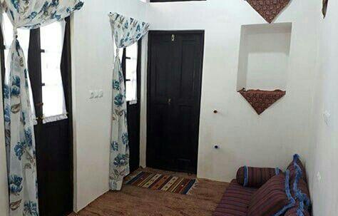 -بومگردی-مان-همیشه-سبز-3 اقامتگاه بومگردی مان همیشه سبز بوشهر