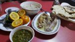 طباخی لوکس طلایی تهران