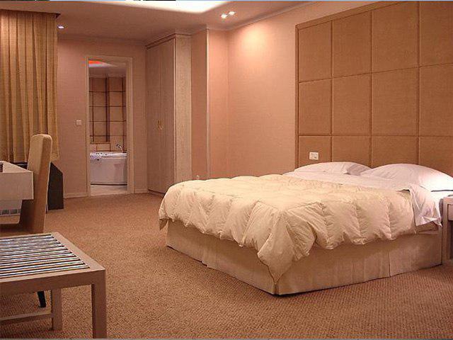 هتل آپارتمان آسا تهران هتل آپارتمان آسا تهران