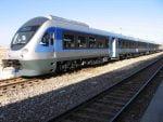 همدان سوار بر قطار پرشتاب توسعه