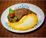 رستوران چوچاق تهران