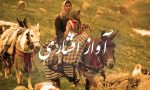 آواز افشاری
