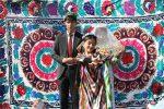 سفر به ازبکستان در نوروز ۹۷