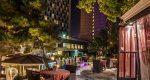 رستوران آبشار گیله وا تهران