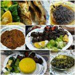 رستوران هودین محمود آباد