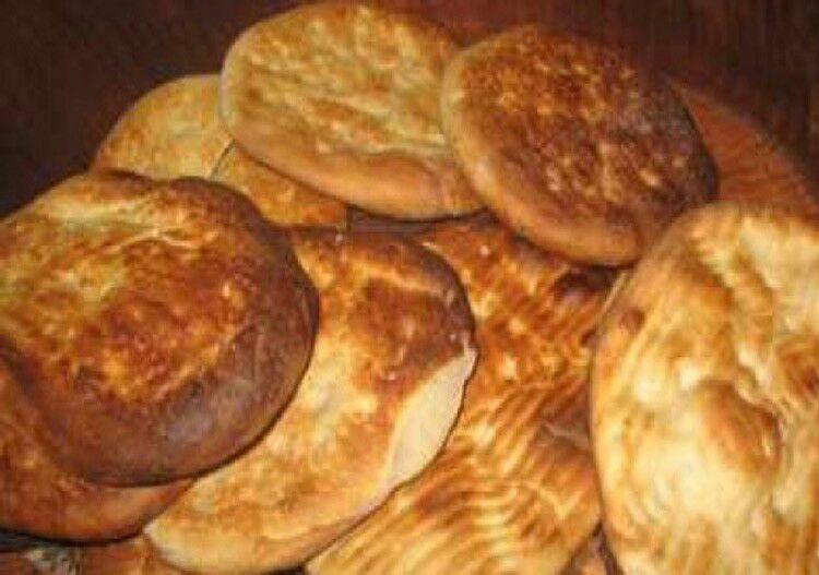 شیرینیهای سنتی استان ایلام